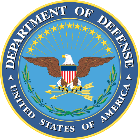 Dept_of_Defense_Logo