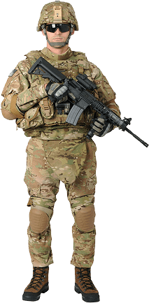 png-military-soldier-soldier-png-213